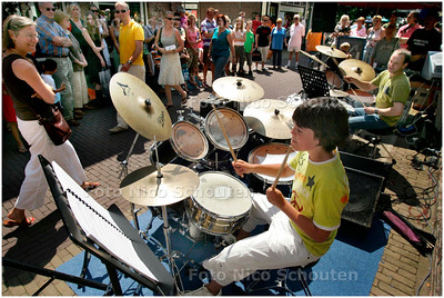drummen herenstraat
