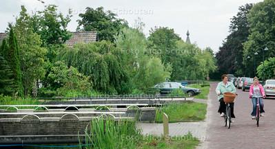 vlamingstraat 2007