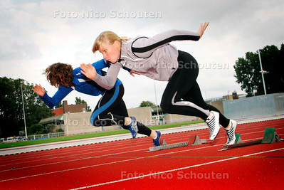 foto: Nico Schouten