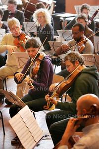 amateur orkest 2