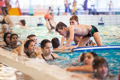 Zwembad 2