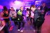 Dansfeest Rave The City in Silverdome - ZOETERMEER 10 APRIL 2016 - FOTO NICO SCHOUTEN