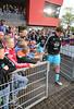Sfeerbeeld Feyenoord - Lyra - DE LIER 18 MEI 2016 - FOTO NICO SCHOUTEN