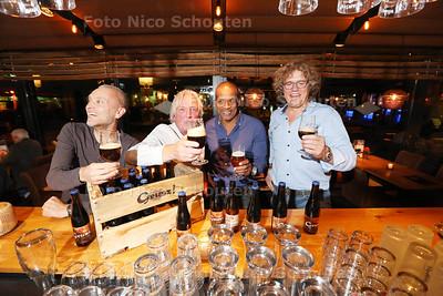 Geusz bier 3
