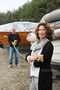 jachthaven schipluiden 7
