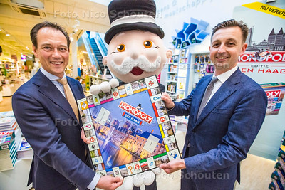 Monopoly Den Haag 3