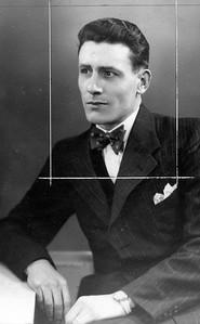 A J  van Ast 1939