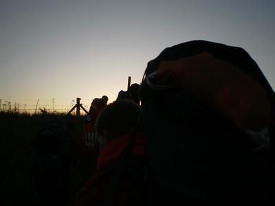 Zomerkamp Explorers 2010