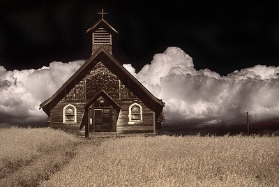 Ringling, Montana