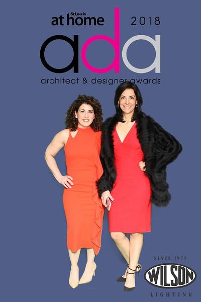 Architect & Design Awards