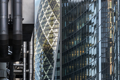 'A Slice of Gherkin'