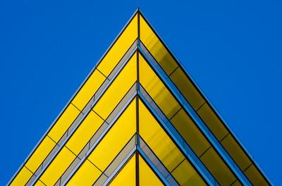 'Pyramid'