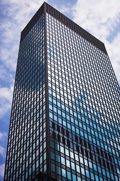 Buildings No.  42-17021698