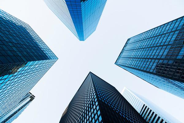 Buildings No.  42-52264216