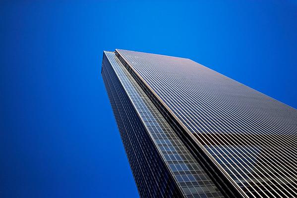 Buildings No.  42-16842935