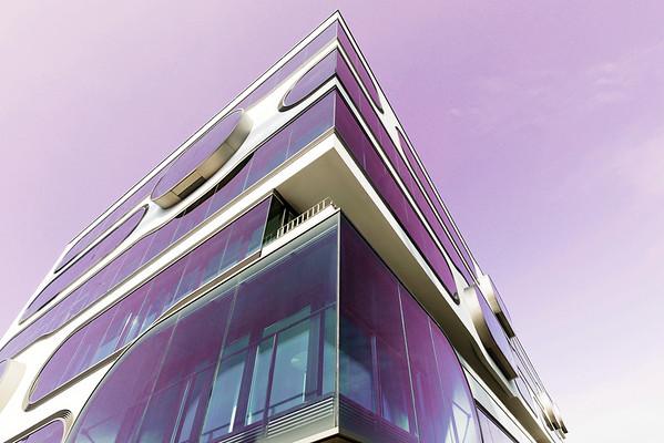 Buildings No.  42-34332883