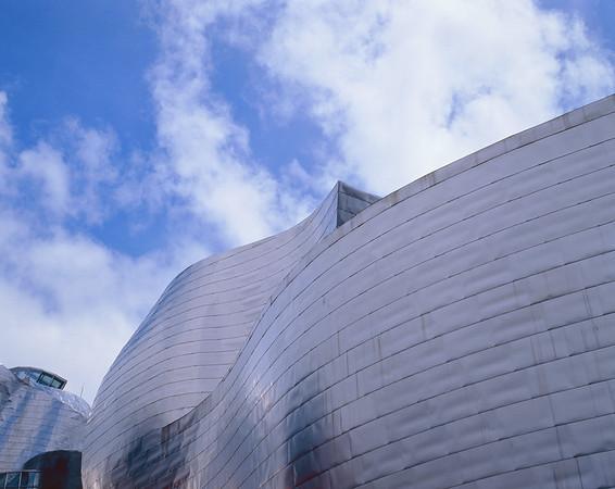 Guggenheim Museum No.  42-15244175