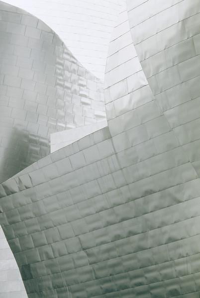 Guggenheim Museum No.  42-15238621