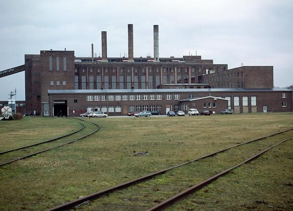 Industry No.  38729-10-1