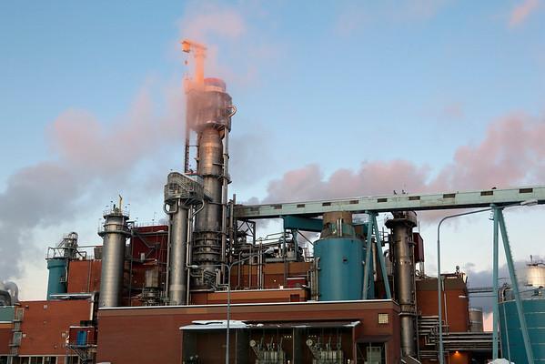 Industry No.  42-38959504