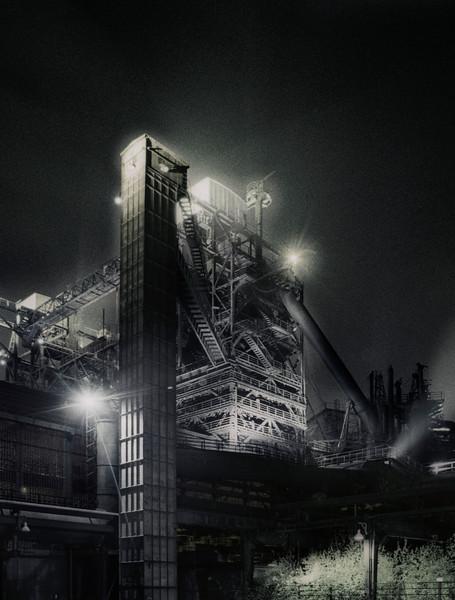 Industry No.  42-20783829
