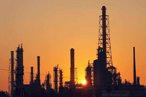 Industry No.  42-25687213
