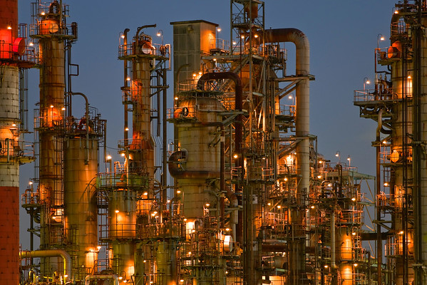 Industry No.  42-45541341