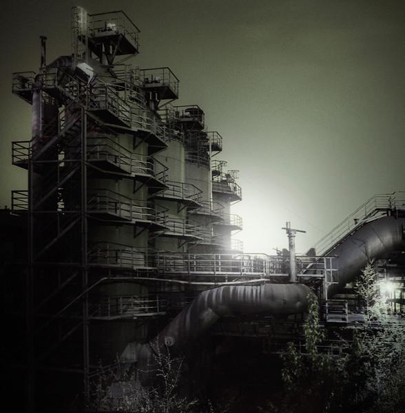 Industry No.  42-20783828