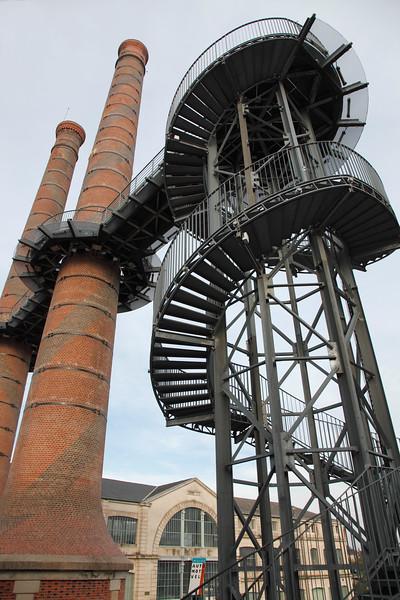 Industry No.  42-45809791