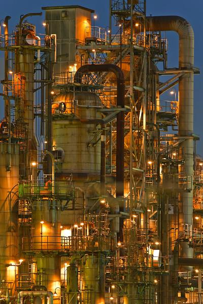 Industry No.  42-45541458