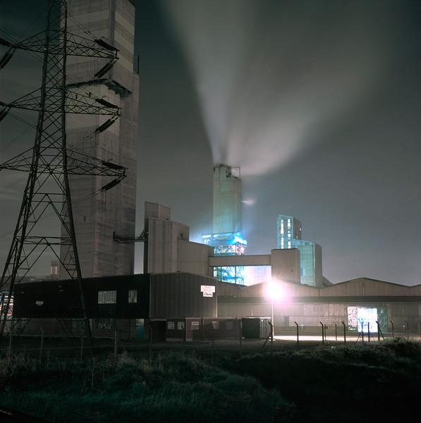 Industry No.  42-46200587
