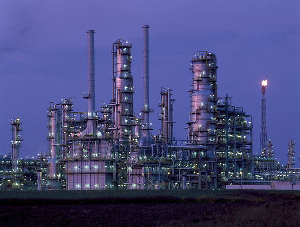 Industry No.  36397-10-1