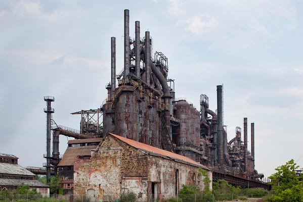 Industry No.  42-28187240
