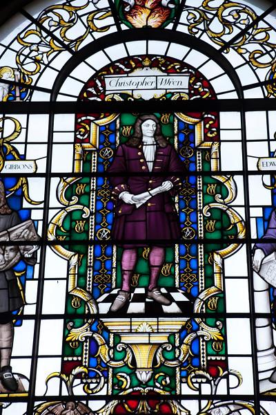 Kirchenfenster No.  42-24375058