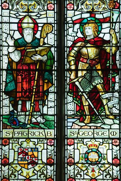 Kirchenfenster No.  42-36007332