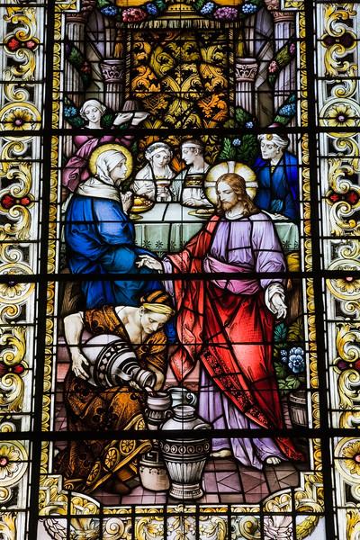 Kirchenfenster No.  42-31578518