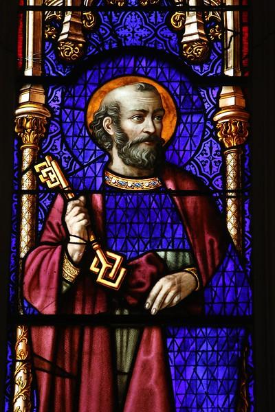 Kirchenfenster No.  42-40874562