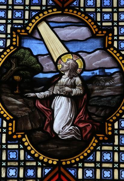 Kirchenfenster No.  42-40874760