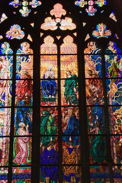 Kirchenfenster No.  42-35859310