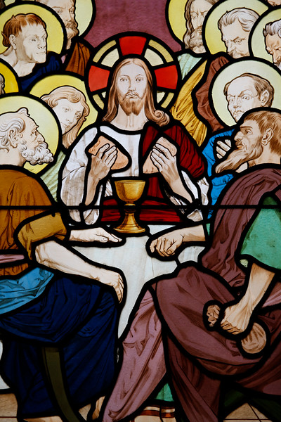 Kirchenfenster No.  42-29272824