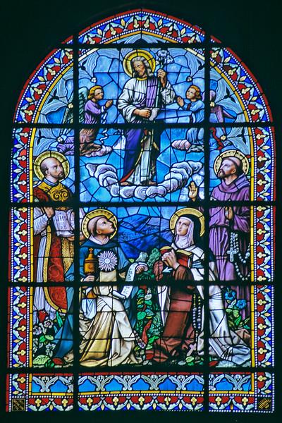 Kirchenfenster No.  42-16396044