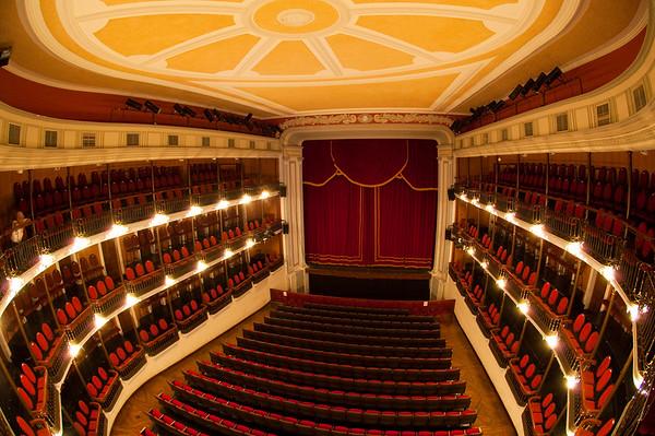 Oper No.  42-22665244