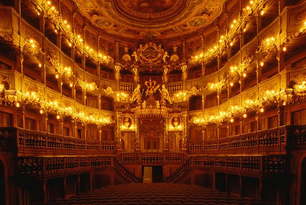 Oper No.  42-15299144
