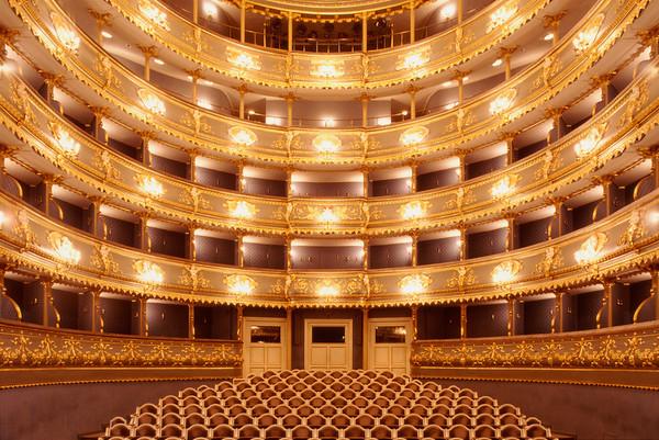 Oper No.  42-15303090