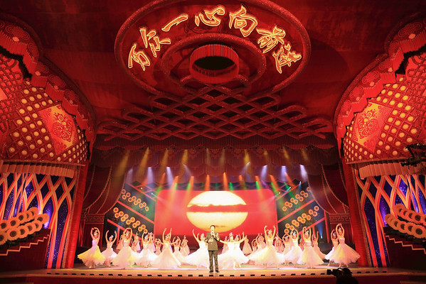 Oper No.  42-22987768