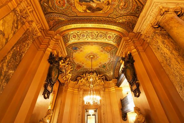 Oper No.  42-24925345