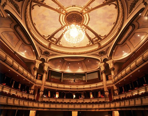 Oper No.  42-18997500