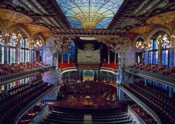 Oper No.  42-18641688