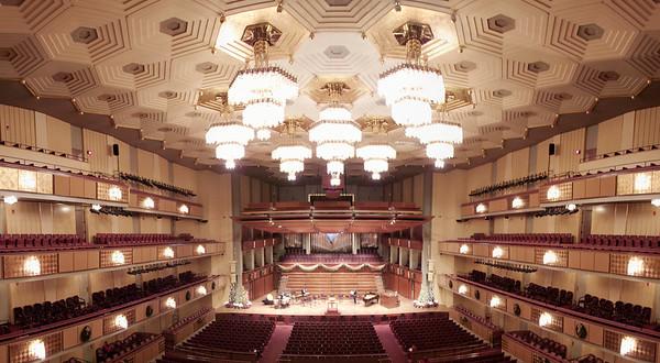 Oper No.  42-21458390