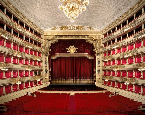 Oper No.  42-22937049